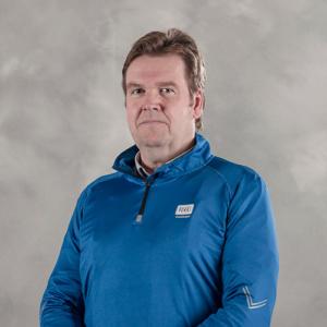 Stein Arne Saglien