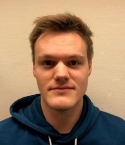 Magnus Sveen