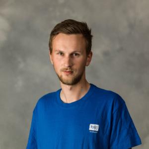 Espen Hagen