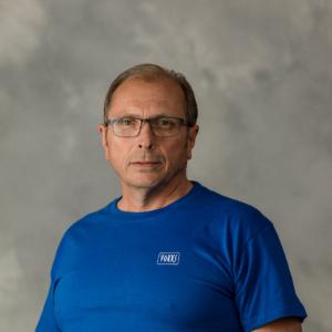 Erik Gran
